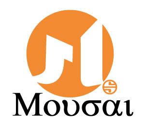 ホームページ制作、ウェブコンサルティングのMousai(ムーサイ)